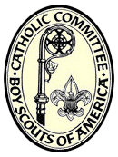 catholic_scouting_logo