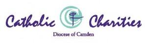 CC logo full