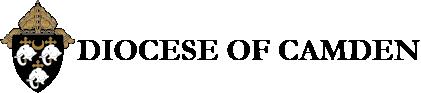 Camden_Diocesan_Website_logo
