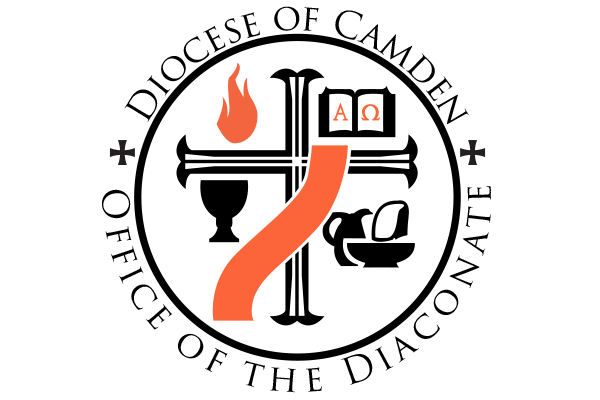 Diaconate Information Sessions