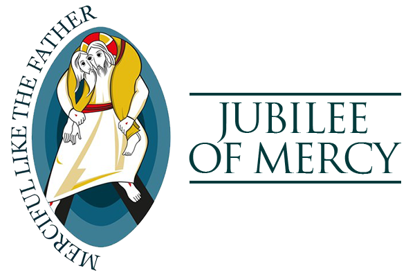 Vatican unveils logo, prayer, details of Holy Year of Mercy ...