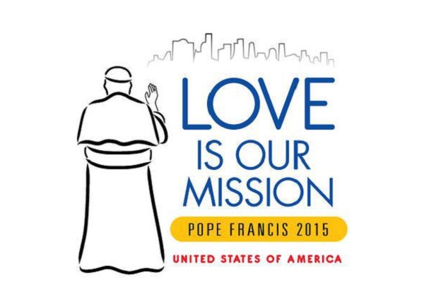 World Meeting of Families & Papal Visit