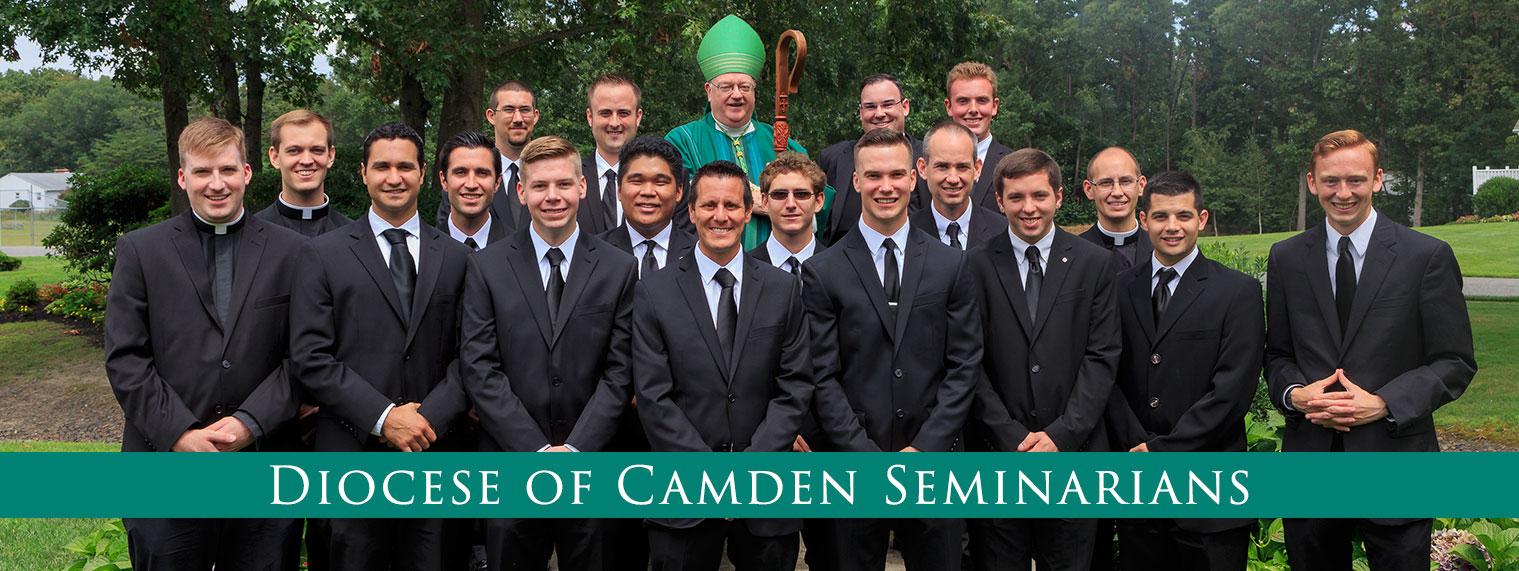 2015-2016_DOC_Seminarians_Slider