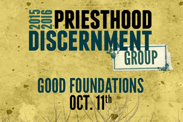 Discernment Group