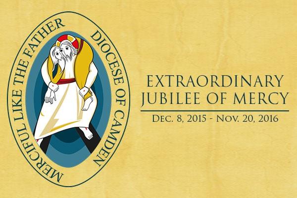 JubileeOfMercy_400 x 600 logo