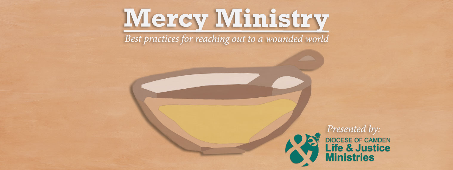 MercyMinistry_Slider
