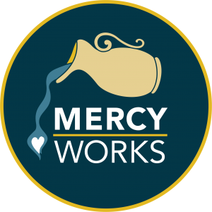 MercyWorks_Logo