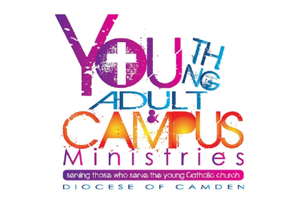 Diocesan Youth Congress 2017