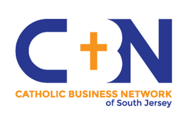 Catholic Business Network Dec. Meeting