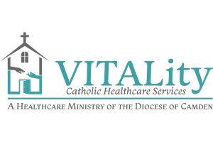 Vitality_Logo_600_V1