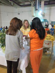 Prison Volunteers2