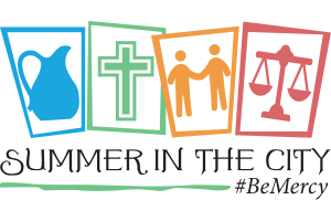 Summer_in_the_City_Logo_2016_600