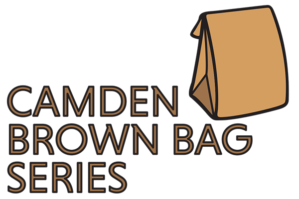 Camden Brown Bag Series: Housing for All