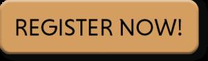 BrownBag_Register_Button