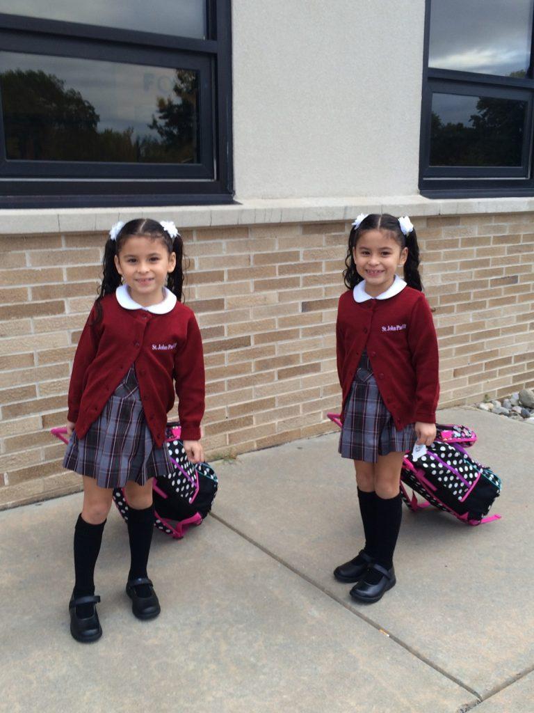 two-school-girls-jp-ii