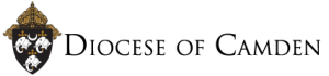 doc_website_logo_2016