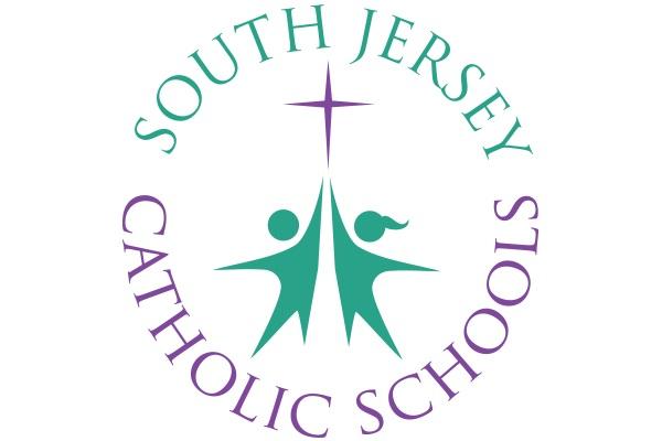 Catholic Schools Listing