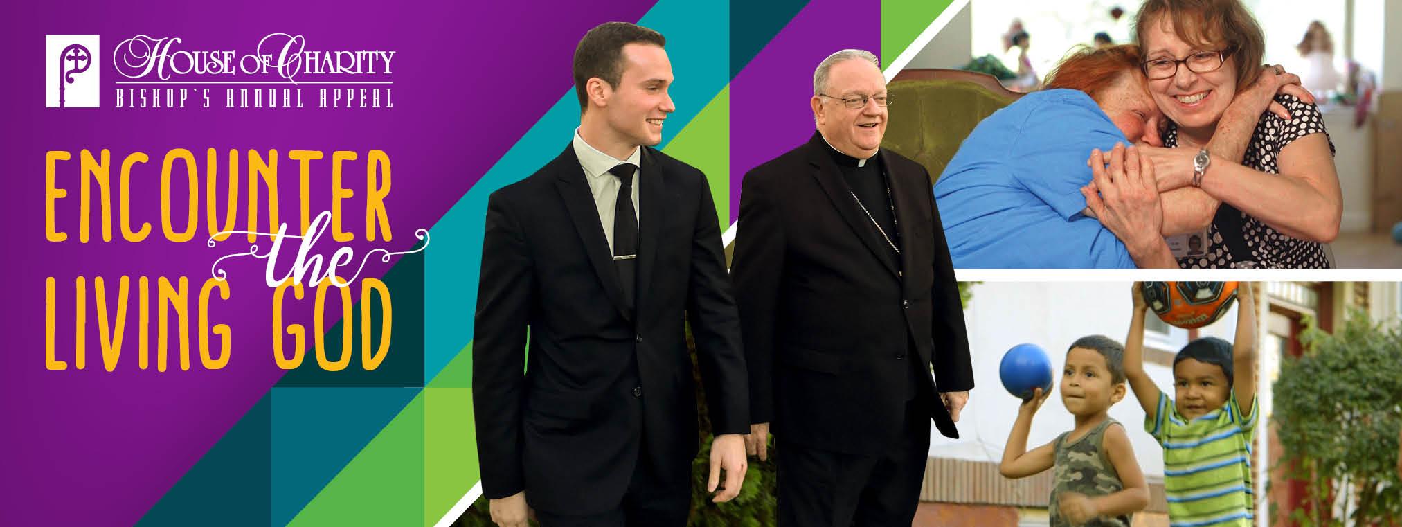 http://www.camdendiocese.org/wp-content/uploads/2017/01/HOC17_Slider.jpg