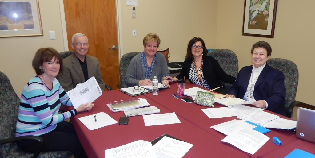 School psychologist Jobs in Teaneck, NJ | Glassdoor