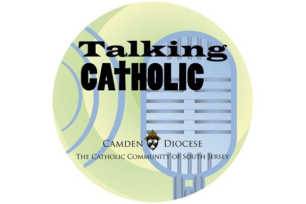 Talking Catholic Podcast