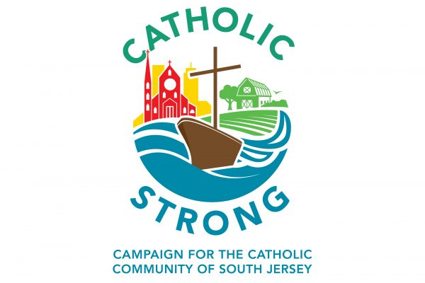 Catholic Strong