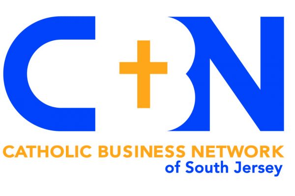 Catholic Business Network Best Practices Symposium