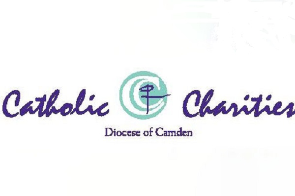 Catholic Charities Prison Ministry Conference