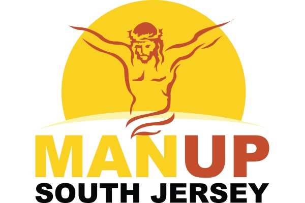 ManUp Men's Spirituality Conference