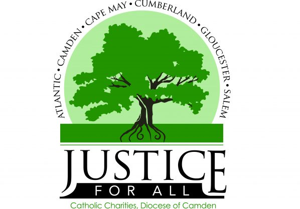 Justice for All Awards Dinner