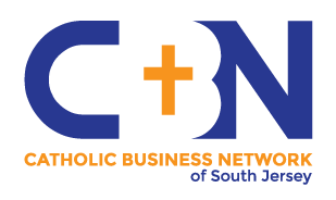 Catholic Business Network