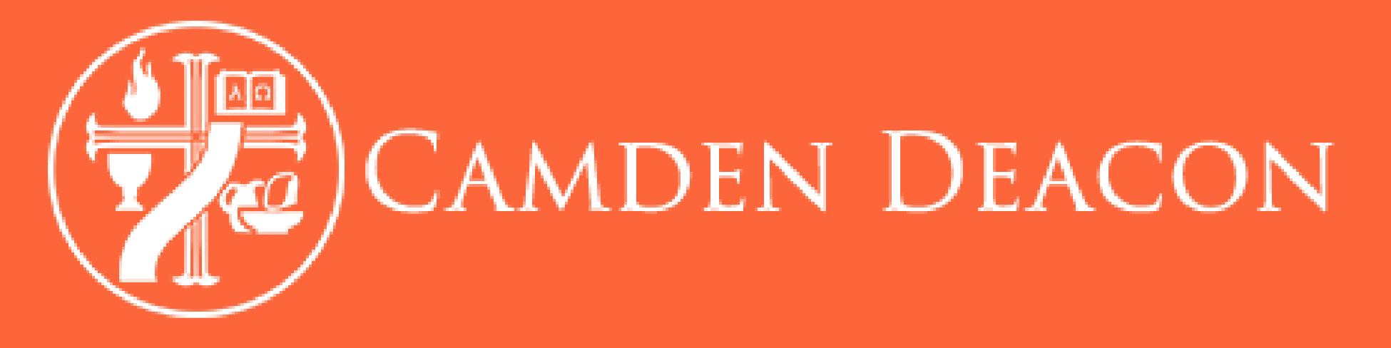 Camden Deacons