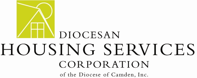 Diocesan Housing Services